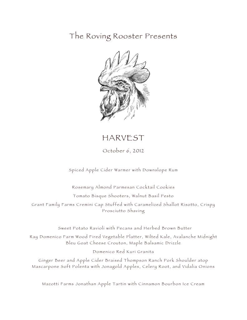 Harvest_menu