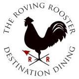 rovingrooster_logo3
