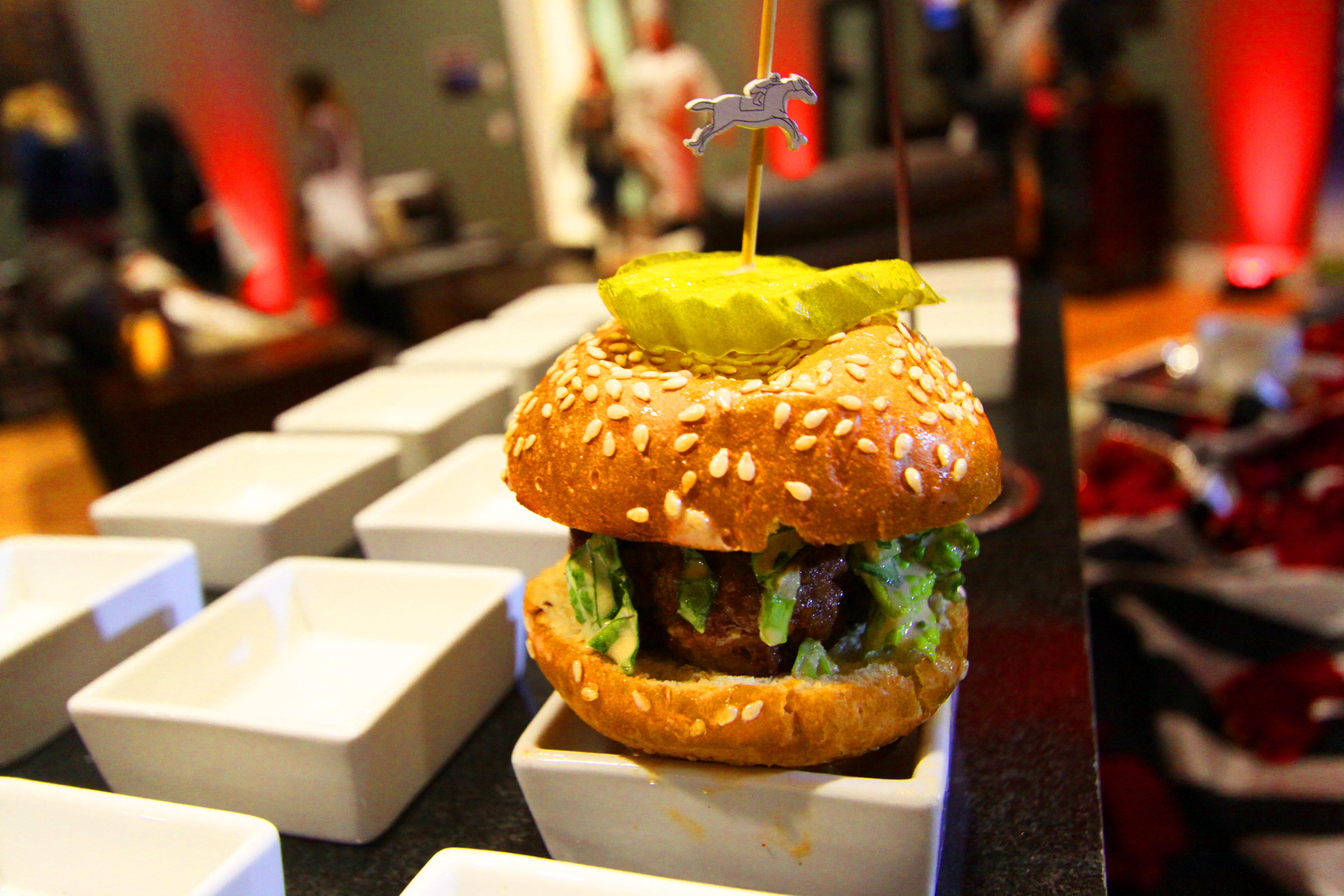 RR-Burger 2