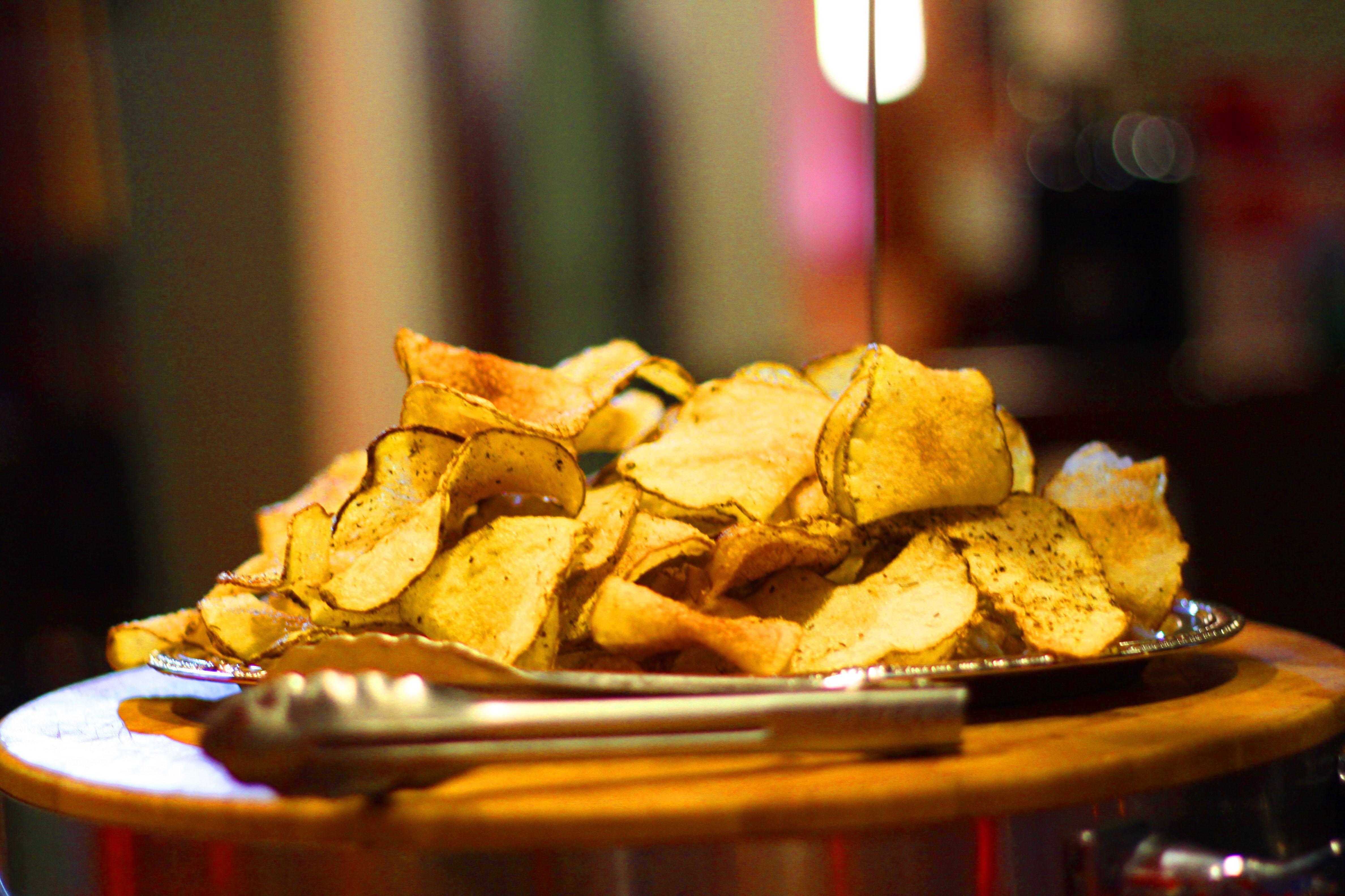 RR-Chips